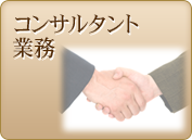 コンサルタント業務