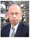 田中社会保険労務士事務所のHPへお越しくださいましてありがとうございます。